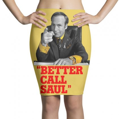 Better Call Saul Pencil Skirts Designed By Oktaviany