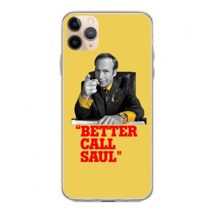 Better Call Saul Iphone 11 Pro Max Case Designed By Oktaviany