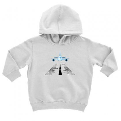 Pilot Phonetic Alphabet Merch Toddler Hoodie Designed By Oktaviany
