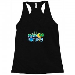 step brothers merch Racerback Tank | Artistshot