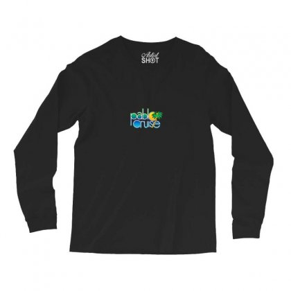 Step Brothers Merch Long Sleeve Shirts Designed By Oktaviany
