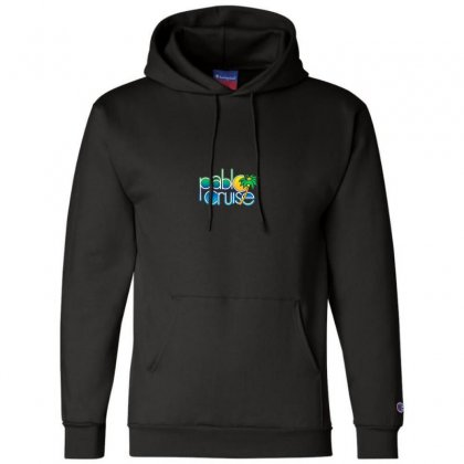 Step Brothers Merch Champion Hoodie Designed By Oktaviany