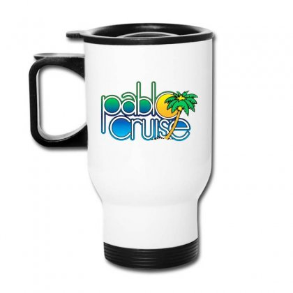 Step Brothers Merch Travel Mug Designed By Oktaviany