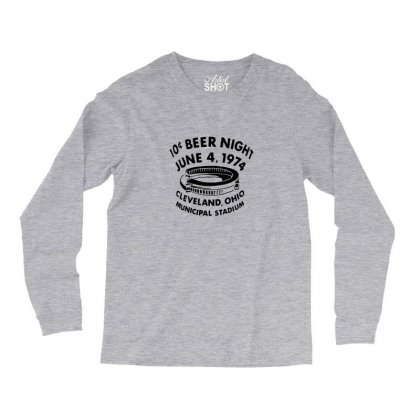 Vintage Pee Chee Long Sleeve Shirts Designed By Oktaviany