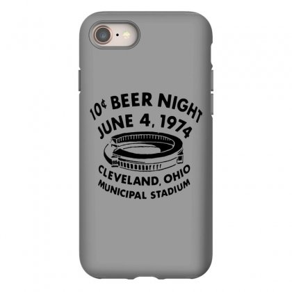 Vintage Pee Chee Iphone 8 Case Designed By Oktaviany