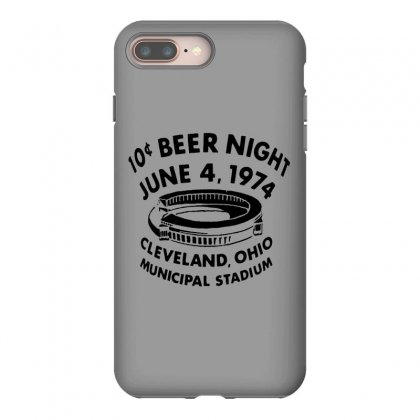 Vintage Pee Chee Iphone 8 Plus Case Designed By Oktaviany