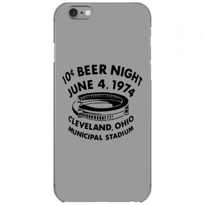 Vintage Pee Chee Iphone 6/6s Case Designed By Oktaviany