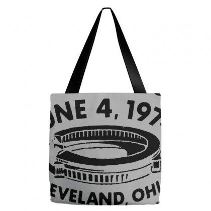 Vintage Pee Chee Tote Bags Designed By Oktaviany