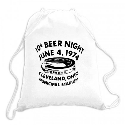 Vintage Pee Chee Drawstring Bags Designed By Oktaviany