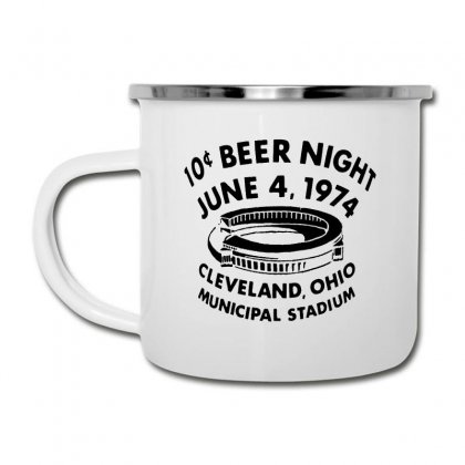 Vintage Pee Chee Camper Cup Designed By Oktaviany