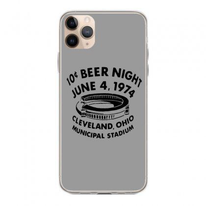 Vintage Pee Chee Iphone 11 Pro Max Case Designed By Oktaviany