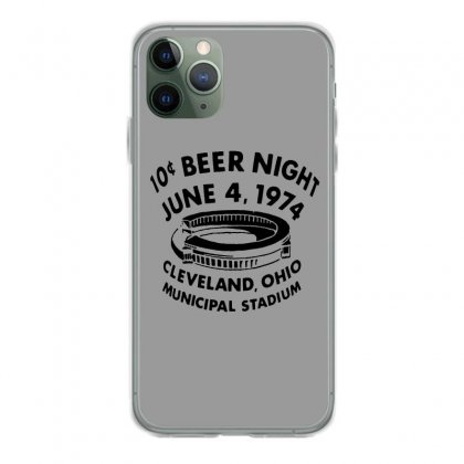 Vintage Pee Chee Iphone 11 Pro Case Designed By Oktaviany