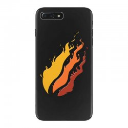 Fireball prestonplayz iPhone 7 Plus Case | Artistshot
