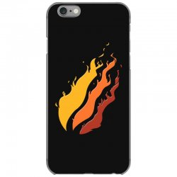 Fireball prestonplayz iPhone 6/6s Case | Artistshot