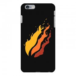 Fireball prestonplayz iPhone 6 Plus/6s Plus Case | Artistshot