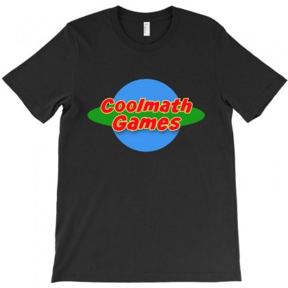 Oolmath Planet T-shirt Designed By Rosdiana Tees