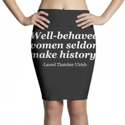 women seldom Pencil Skirts | Artistshot