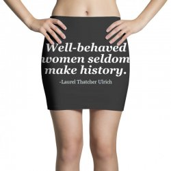 women seldom Mini Skirts | Artistshot