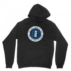 you can't drink all day unless Unisex Hoodie | Artistshot