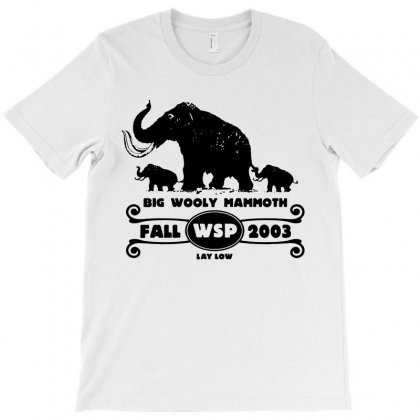 Widespread Panic T Shirt Vintage Concert Parking Lot Graphic Tee T-shirt Designed By Teeshop