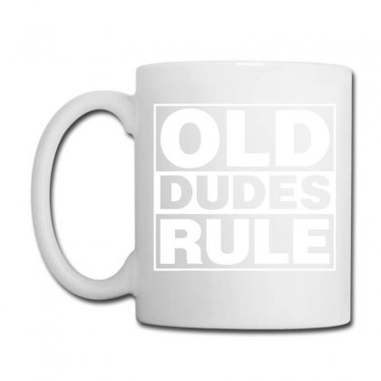Birthday Idea For Any Guy Turning 40, 50 Or 60 Funny Gift Coffee Mug