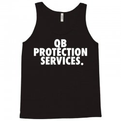 offensive lineman tshirts for men boys funny football gifts Tank Top | Artistshot
