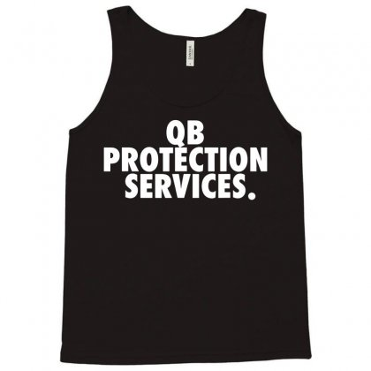 Offensive Lineman Tshirts For Men Boys Funny Football Gifts Tank Top Designed By G3ry