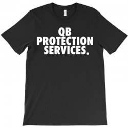 offensive lineman tshirts for men boys funny football gifts T-Shirt | Artistshot