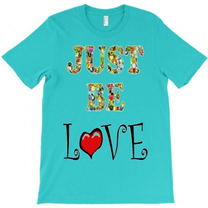 Love In Style T-shirt Designed By Lotus Fashion Realm