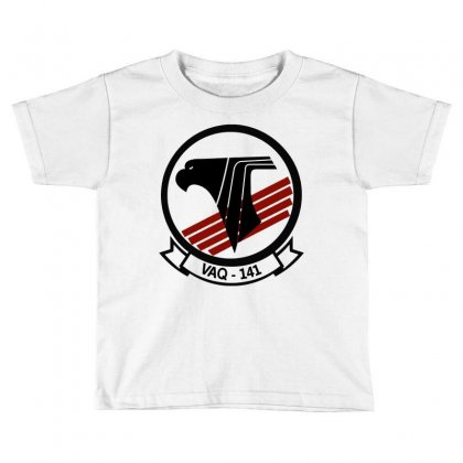 Insignia In Black Toddler T-shirt Designed By Mostwanted