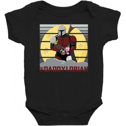 The Touch Baby Bodysuit Designed By Cuser2397