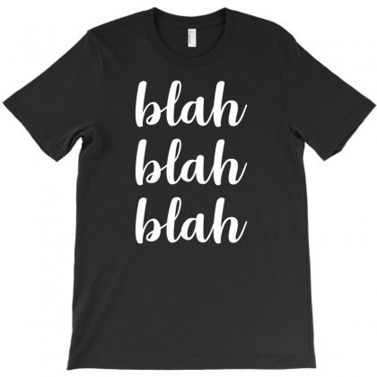 Stop Talking To Me T-shirt Designed By Funtee