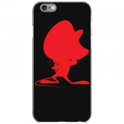 speedy gonzales mexican mouse animal iPhone 6/6s Case | Artistshot