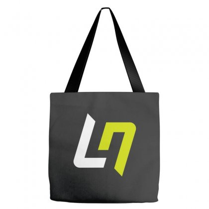 Lando Norris, F1 Driver Ln Tote Bags Designed By Hot Maker