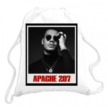 Apache 207 Drawstring Bags Designed By Hot Maker