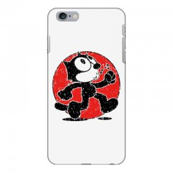 felix the cat iPhone 6 Plus/6s Plus Case | Artistshot