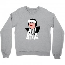 baga chipz merch Crewneck Sweatshirt | Artistshot