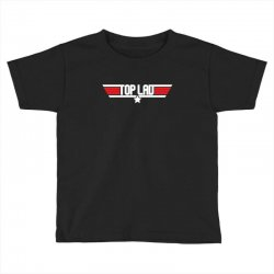top lad Toddler T-shirt | Artistshot