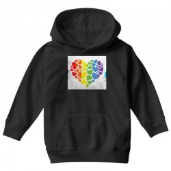 photopictureresizer 200115 225145161 crop 451x393 1280x1115 Youth Hoodie | Artistshot