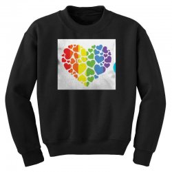 photopictureresizer 200115 225145161 crop 451x393 1280x1115 Youth Sweatshirt | Artistshot