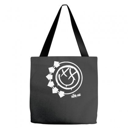 Bnk 182 Tote Bags Designed By Ruliyanti