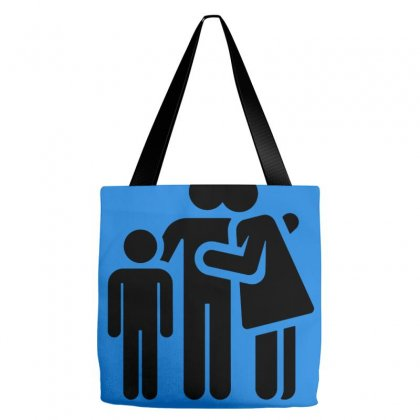 Hias My People Were Refugees Too Tote Bags Designed By Oktaviany