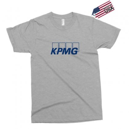 Consulting Exclusive T-shirt Designed By Oktaviany