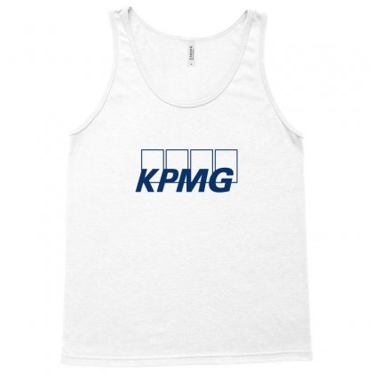 Consulting Tank Top Designed By Oktaviany