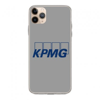 Consulting Iphone 11 Pro Max Case Designed By Oktaviany