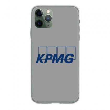 Consulting Iphone 11 Pro Case Designed By Oktaviany