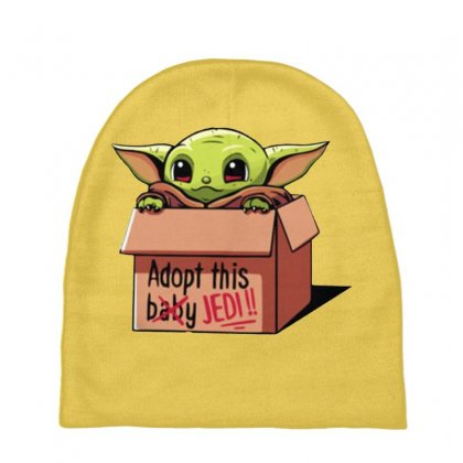 The Baby Force Baby Beanies Designed By Oktaviany