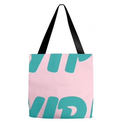 Yip Yip Tote Bags Designed By Oktaviany