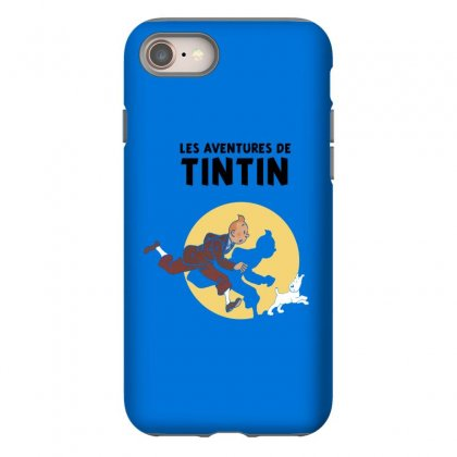 Cute Iphone 8 Case Designed By Oktaviany