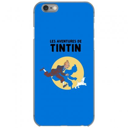 Cute Iphone 6/6s Case Designed By Oktaviany